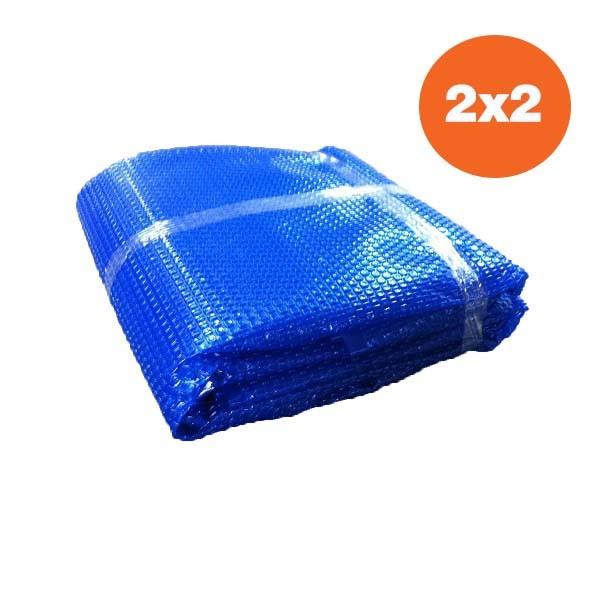 capa termica para spa 2x2