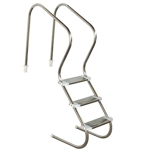 escada confort sodramar