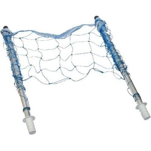 rede de biribol 4 metros