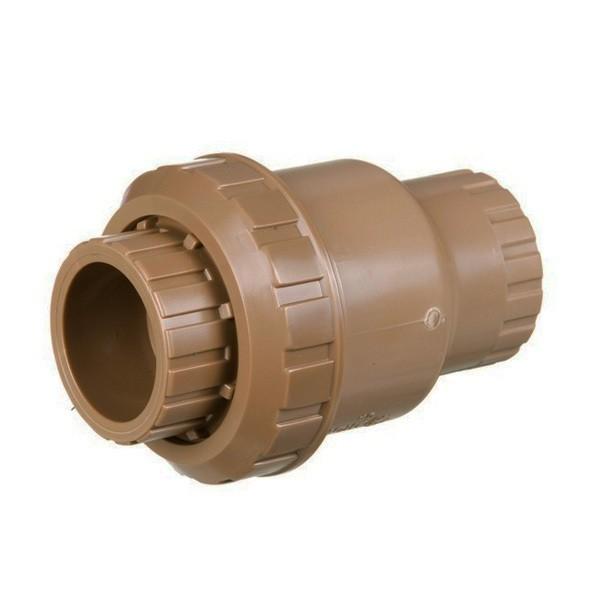 valvula de retenção 32mm