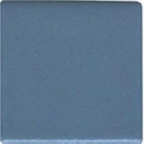 pastilha azul natal