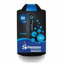 panozon-p150.jpg