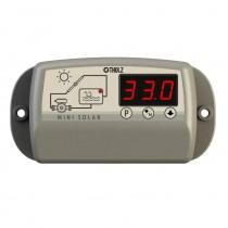 controlador-para-aquecimento-solar-mini-mmz-1304n-tholz.jpg