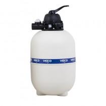 filtro-piscina-veico-40