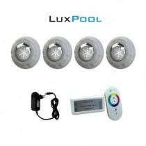 kit-led-piscina.jpg