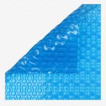 capa termica eco blue sibrape