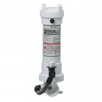 clorador dosador raimbow