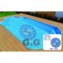 adesivo para fundo de piscina 22
