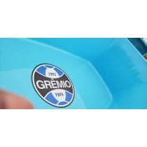 adesivo para fundo de piscina gremio