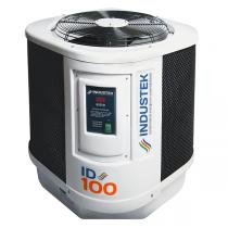 bomba de calor para piscina id100