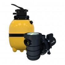 kit-filtro-e-motor-piscina.jpg