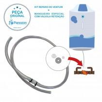 Kit Retençao de agua Panozon P+