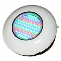 led para piscina Easy Led Light Tech