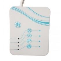 Modulo Wifi para trocador