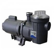 bomba para piscina ou hidro 2,0cv