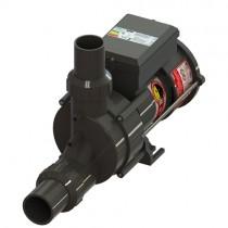bomba para hidro 0,5cv Bh50