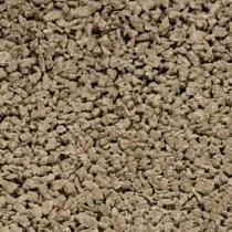 piso drenante cinza natural