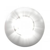 led para piscina tholz 4,5w branco para dispositivo