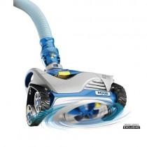 robo aspirador para piscina mx6