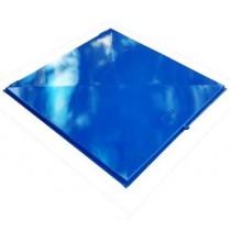 tampa-casa-bombas-azul