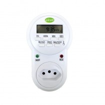 timer digital te30