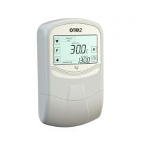 termostato TLZ1204N-005