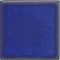 Pastilha Jatoba 5x5 para piscina Azul Viscaya JD-4810