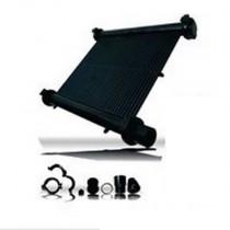 Placa p/ Aquecimento Solar de Piscinas 300x50cm Veico