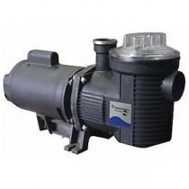 Motor para Piscina BPF 1 cv