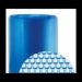 capa tipo bolha 7x3,50